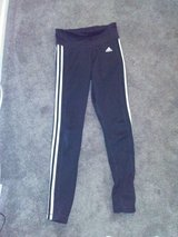 Adidas leggings in St. Charles, Illinois