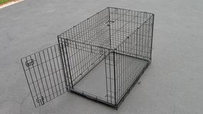 Dog Cage ( Intermediate ) in Chicago, Illinois