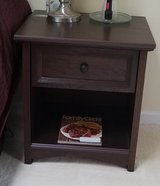 Night stand/end tables with drawer in Elizabethtown, Kentucky