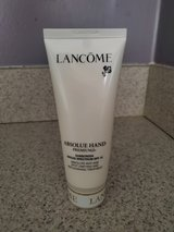 Brand New Lancome Sunscreen in Chicago, Illinois