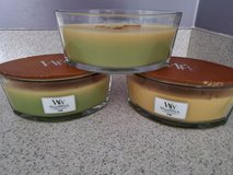 Woodwick Candles in Chicago, Illinois