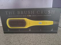 Drybar Straightening Heated Hairbrush in Chicago, Illinois