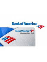 BANK OF AMERICA - Paypal virtual us bank ( VBA ) in Clarksville, Tennessee