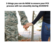 PCS on hold? Book a free estimate still! in Ramstein, Germany