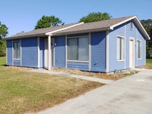 2 BDRM 1 BATH HOUSE FOR RENT WITH OR WITHOUT DEPOSIT - $1000 in Beaufort, South Carolina