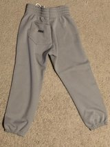 BIKE Brand Baseball Pants (Great Condition/Like New) - Size Medium in Naperville, Illinois