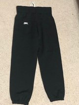 BIKE Brand Baseball Pants (Great Condition / Like New) - Size SMALL in Chicago, Illinois