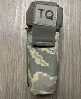 Tourniquet pouch wanted in Ramstein, Germany