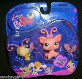Littlest pet shop new in Joliet, Illinois