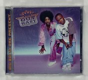 Vintage 2001 Big Boi and Dre Present Outkast CD in Morris, Illinois