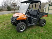 2013 Polaris Ranger 800 in Fort Leonard Wood, Missouri