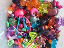 LOOKING FOR: colorful beads in bulk in Alamogordo, New Mexico