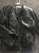Woman Jacket size M like new in Wiesbaden, GE