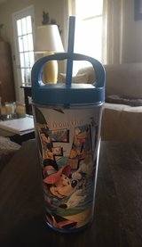 Disney Travel Mug in Plainfield, Illinois