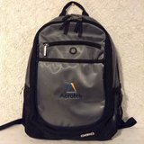 NEW Backpack by OGIO - Aerotek, with laptop pocket and multiple organizer MSRP & 110.- in Yucca Valley, California
