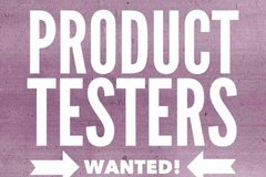 Remote Opportunity Product Tester in Lackland AFB, Texas
