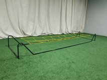 Lightly Used High Stepper Agility Trainer in Naperville, Illinois
