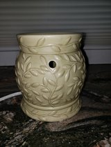 Candle Wax Warmer in Naperville, Illinois