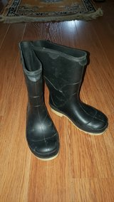 Toddler Rain Boots in Chicago, Illinois
