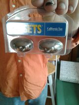 tanning bed goggles in Clarksville, Tennessee