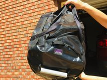 Scuba Bag in Clarksville, Tennessee
