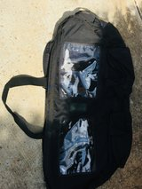 Blackhawk Travel Bag in Fort Campbell, Kentucky