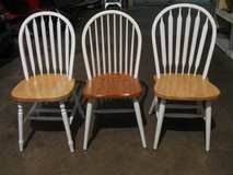 Chairs in Orland Park, Illinois
