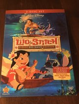 Lilo & Stitch in Naperville, Illinois