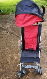 Kolcraft Cloud Umbrella Stroller in Clarksville, Tennessee