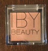 IBY Beauty Highlighter in Naperville, Illinois