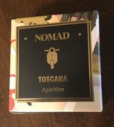 Nomad Eyeshadow in St. Charles, Illinois