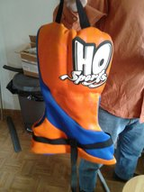 child life jacket in Clarksville, Tennessee