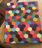 3 Ring Binder in Naperville, Illinois