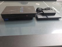 PS2 Consoles for Parts Only - Non-Working in Travis AFB, California