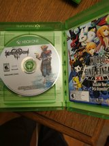 Kingdom Hearts 3 for the Xbox 1 in Spangdahlem, Germany
