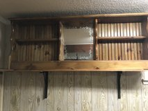 Solid wood headboards for sale in Alamogordo, New Mexico