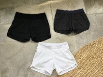 Girls Ivivva (by Lululemon) Summer/Workout Clothes Size 12 in Westmont, Illinois