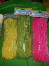 Mesh tube for crafting 1$ each item in St. Charles, Illinois