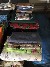 fabric for sale in Baytown, Texas