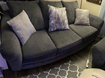 Couch set - Price Negotiable in Lake Elsinore, California