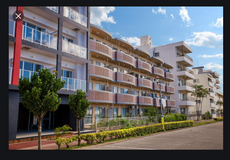 """BEACH FRONT """"THE APARTMENTS SUITE""""#2 in Okinawa, Japan"""