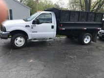 We Deliver... Compost.  Top Soil. Gravel.  Stone   Mulch in Plainfield, Illinois