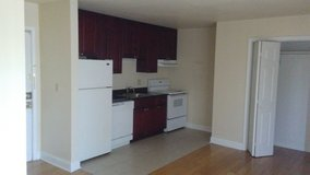 Studio apartment with balcony for rent in Plainfield, Illinois