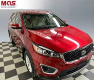 2017 KIA Sorento LX > Certified Pre Owned!! in Grafenwoehr, GE