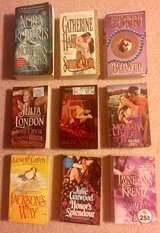 9 Romance and Intrigue #120 in Fort Knox, Kentucky