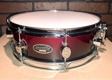 Pacific LX Snare by DW in Houston, Texas