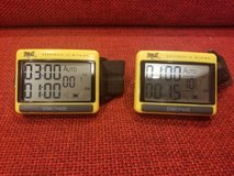 Everlast Wearable Sports Timer (2 available) in Westmont, Illinois