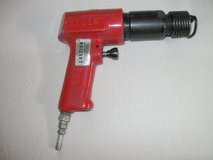 Air Hammer in Chicago, Illinois