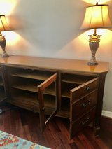 All Purpose Dresser in Baytown, Texas