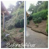 Yard Work/Lawn Care/Maintenance Service book your spring cleanup and lawn care Services now.... in Ramstein, Germany